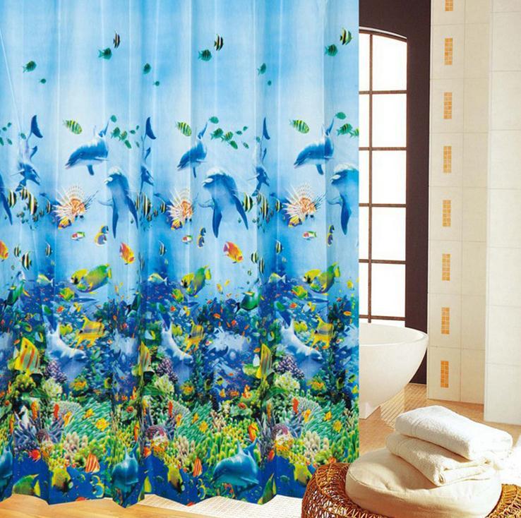 duschvorhang badewanne wanne dusche vorhang. Black Bedroom Furniture Sets. Home Design Ideas