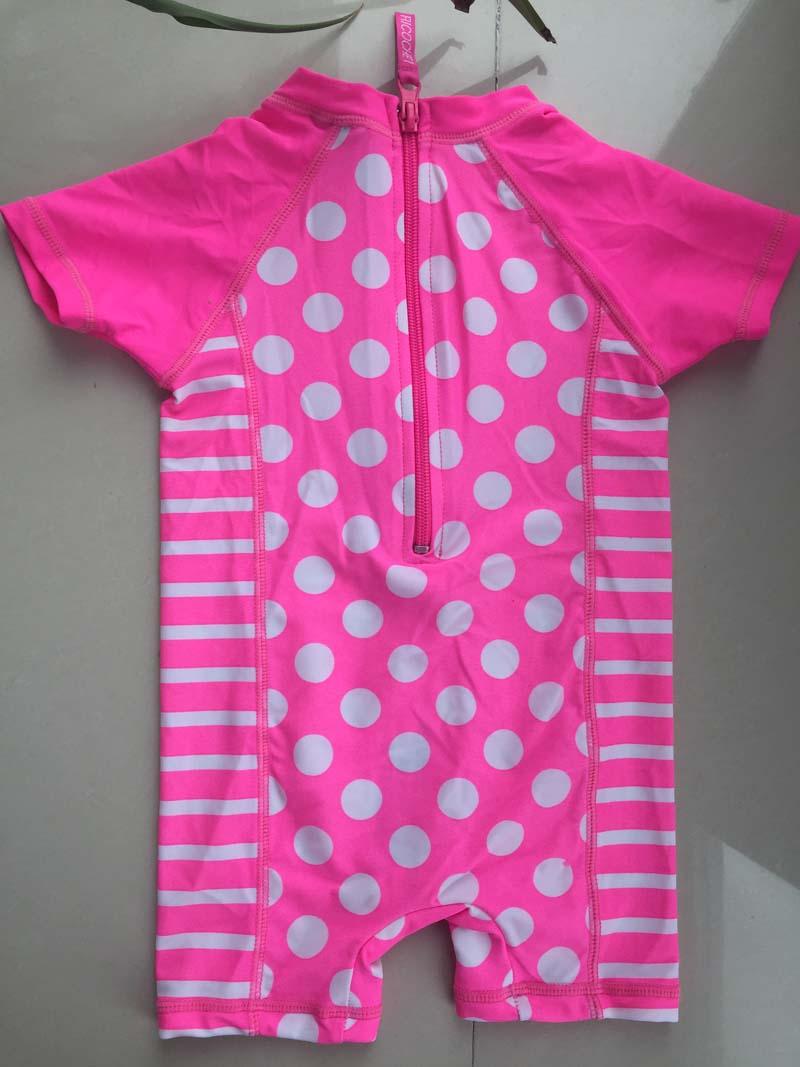Best baby girl swimsuit-1645