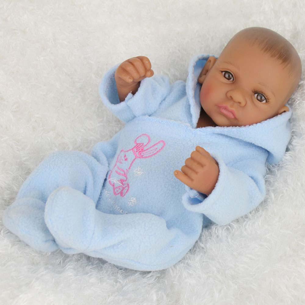 Premature Baby Gifts Australia : Reborn baby handmade dolls realistic newborn real