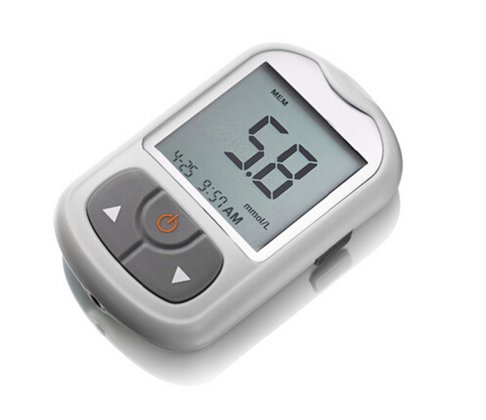 Diabetes Test Strips Walgreens