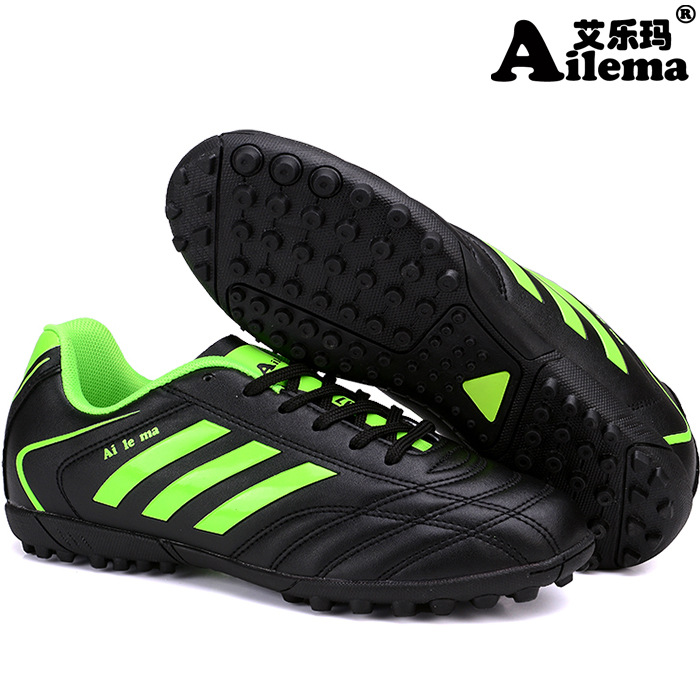outdoor soccer tennis shoes cleats mens womens