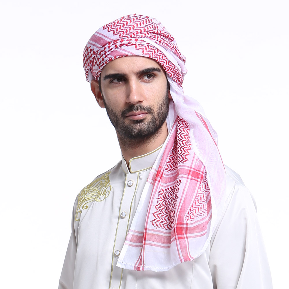 bandana muslim single men Cheap military face mask, buy quality mask skull directly from china skull face mask military suppliers: balaclava fishing bandana sport scarf military face mask skull muslim islam headscarf headbands muslim head scarf kerchief c281.