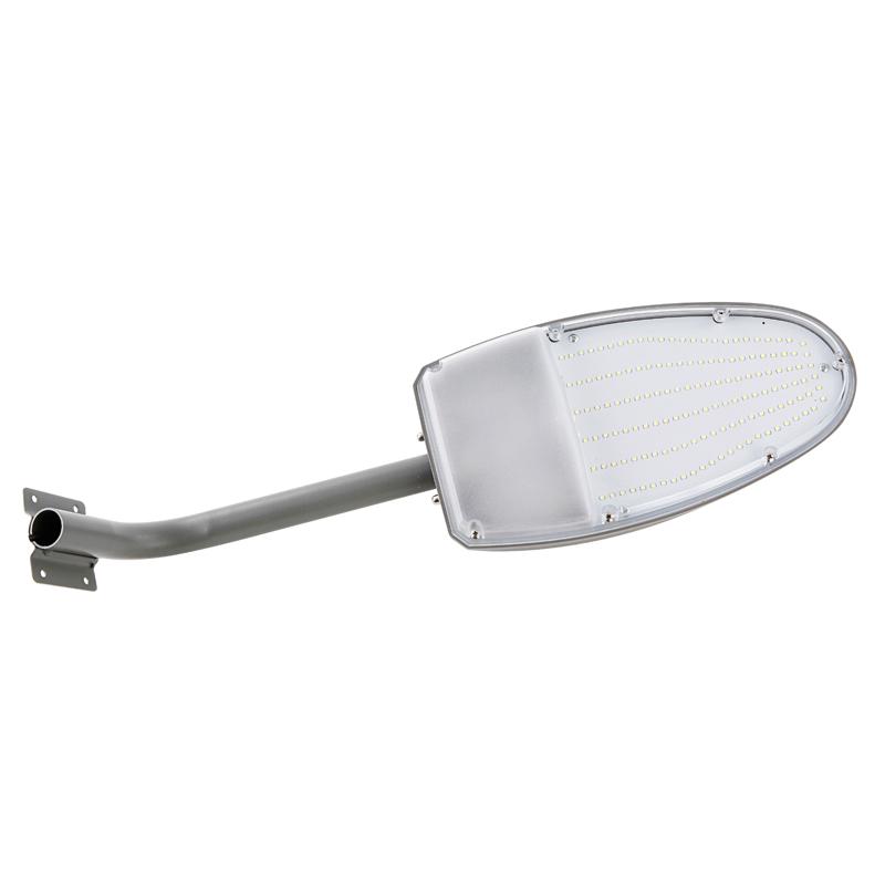 24w stra enlampe mastleuchte led strassenlaterne mastleuchte stra enbeleuchtung ebay. Black Bedroom Furniture Sets. Home Design Ideas
