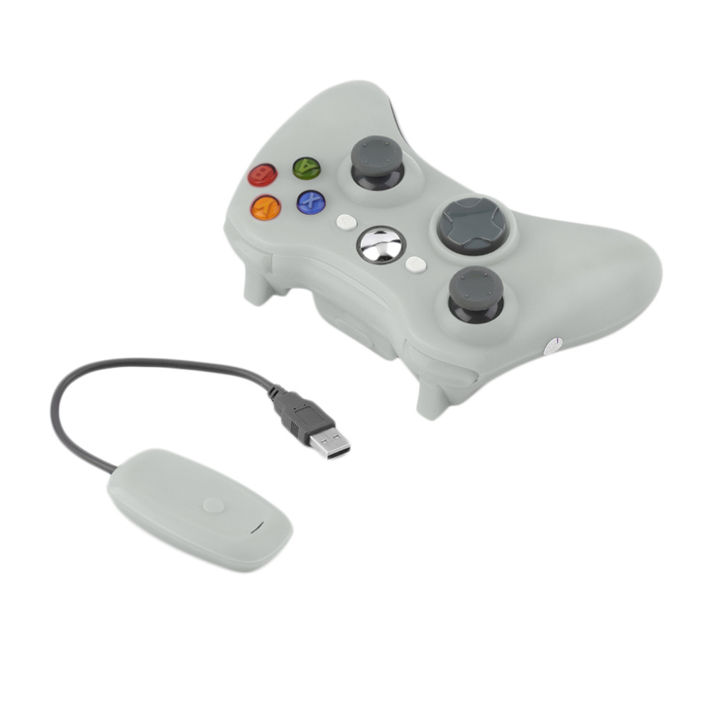 how to play xbox 360 games on pc windows 8