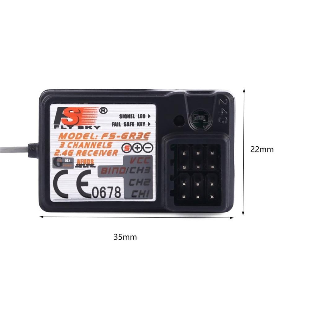 300 vhbw ETIKETTEN 17x87mm STANDARD für BROTHER P-touch DK-11203