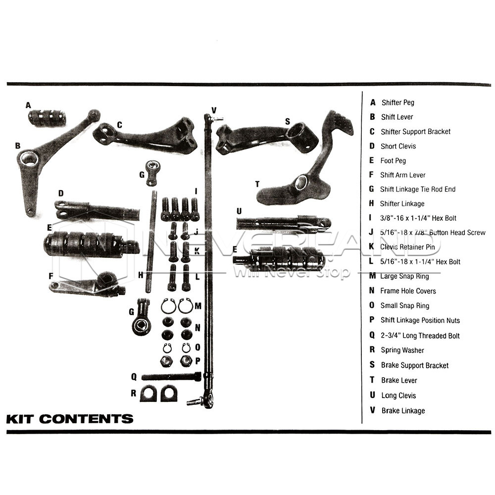 352190430399 likewise Electric St Generator Wiring Diagram likewise Riser Para Harley Davidson Sportster 04 13 likewise 122359169706 in addition Explodedfork. on 2008 harley sportster nightster