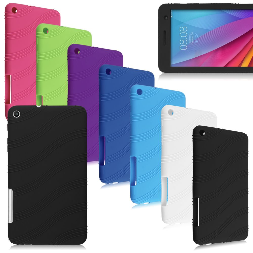 size 40 6c7c7 07eb1 Details about Ultra Slim Silicone Gel Case Cover for 7