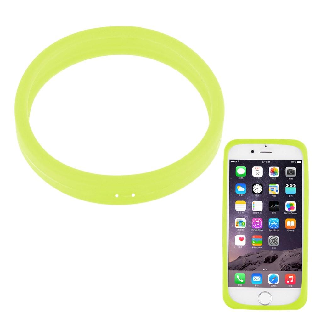 Universal-Funda-Carcasa-Silicona-Goma-Bumper-Case-Cover-Para-Varios-Phones