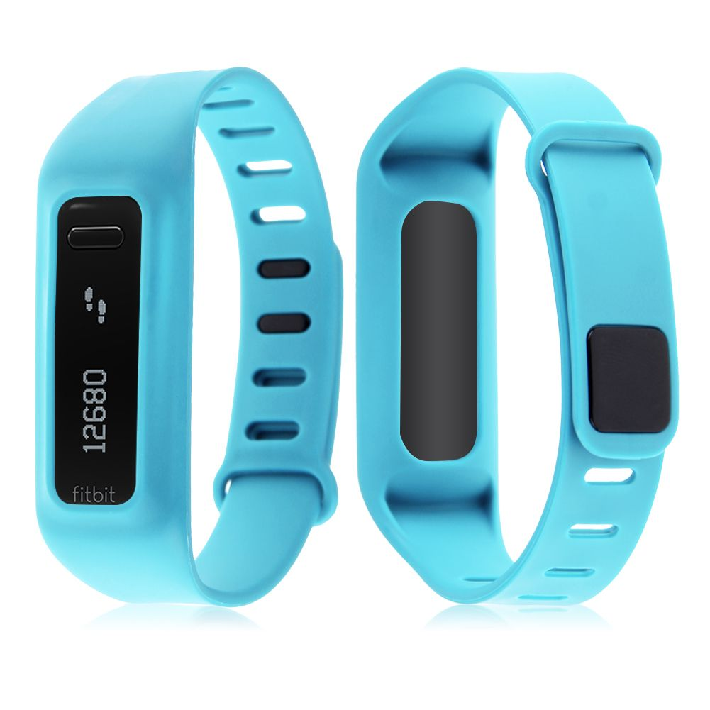 Replacement Watch Watchband Wrist Band Wristband Band Bracelet For