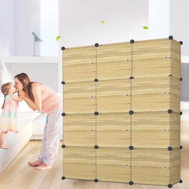 aktenregal b roregal aktenschrank steckregal b cherregal standregal holzmaserung ebay. Black Bedroom Furniture Sets. Home Design Ideas