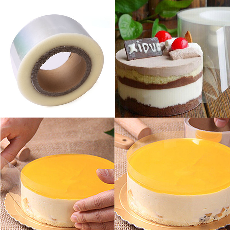 Stainless steel mousse set cutting mould cake decoration - Mousse decoration ...