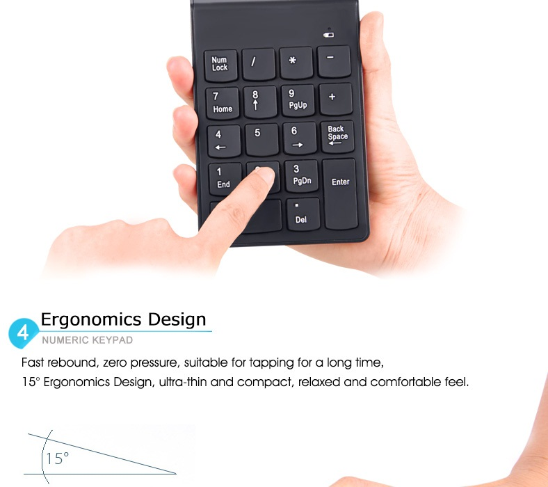 i8 plus mini 2 4g wireless handheld keyboard fly air mouse touchpad for tv s2u2 ebay. Black Bedroom Furniture Sets. Home Design Ideas