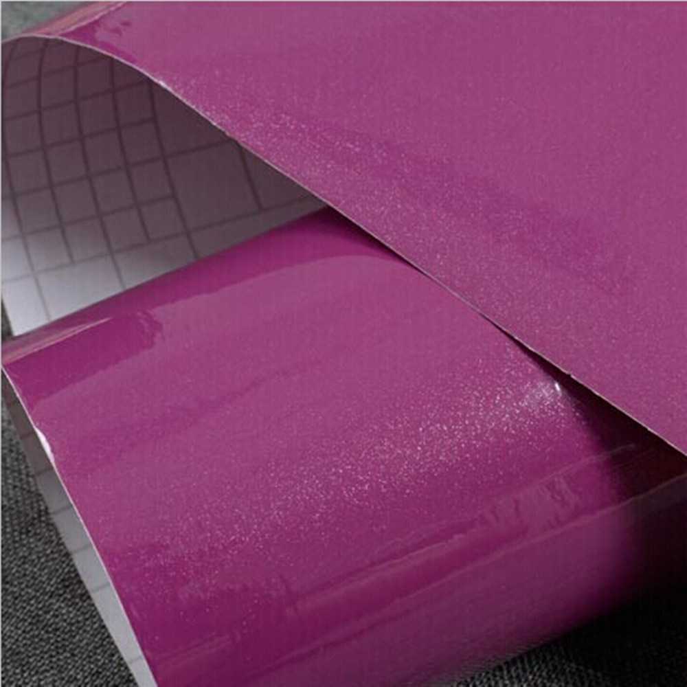 Wall purple paper new photo