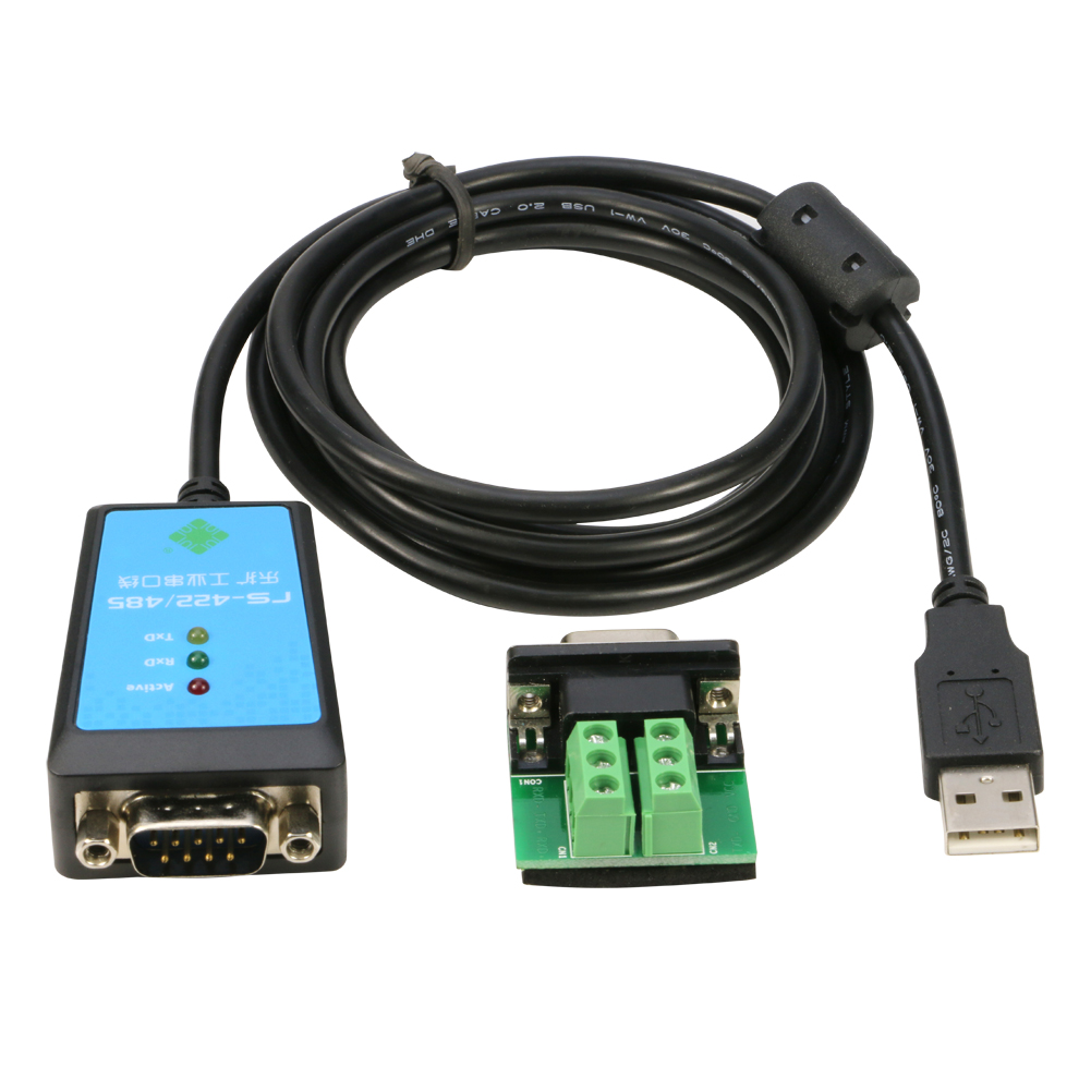 Usb to rs 422 485 ftdi serial adapter cable converter for win 108 usb to rs 422 485 ftdi serial adapter cable converter for win 1087 sciox Gallery