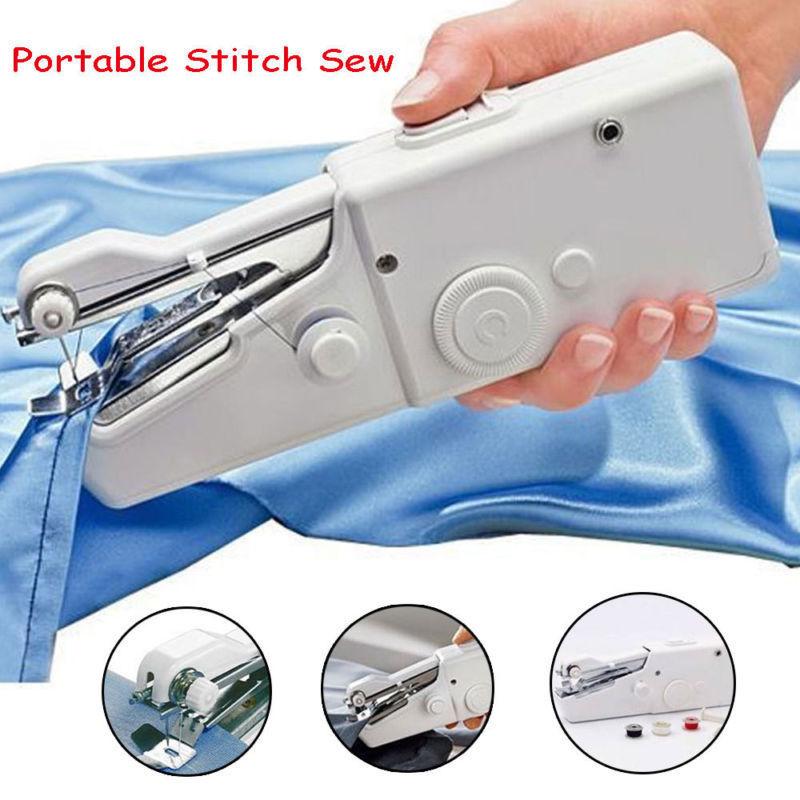 singer stitch sew quick 2 instructions