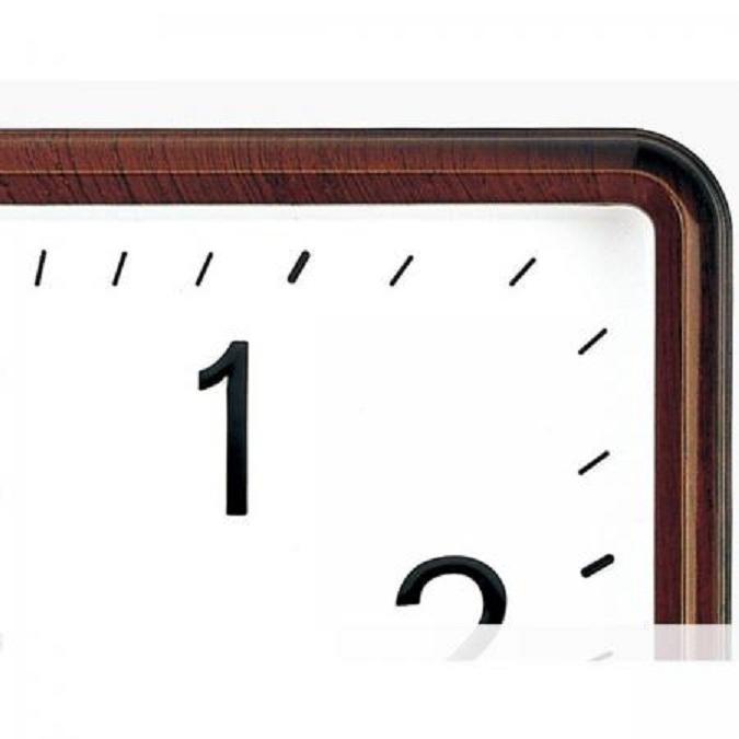 amazon com wall clock hidden