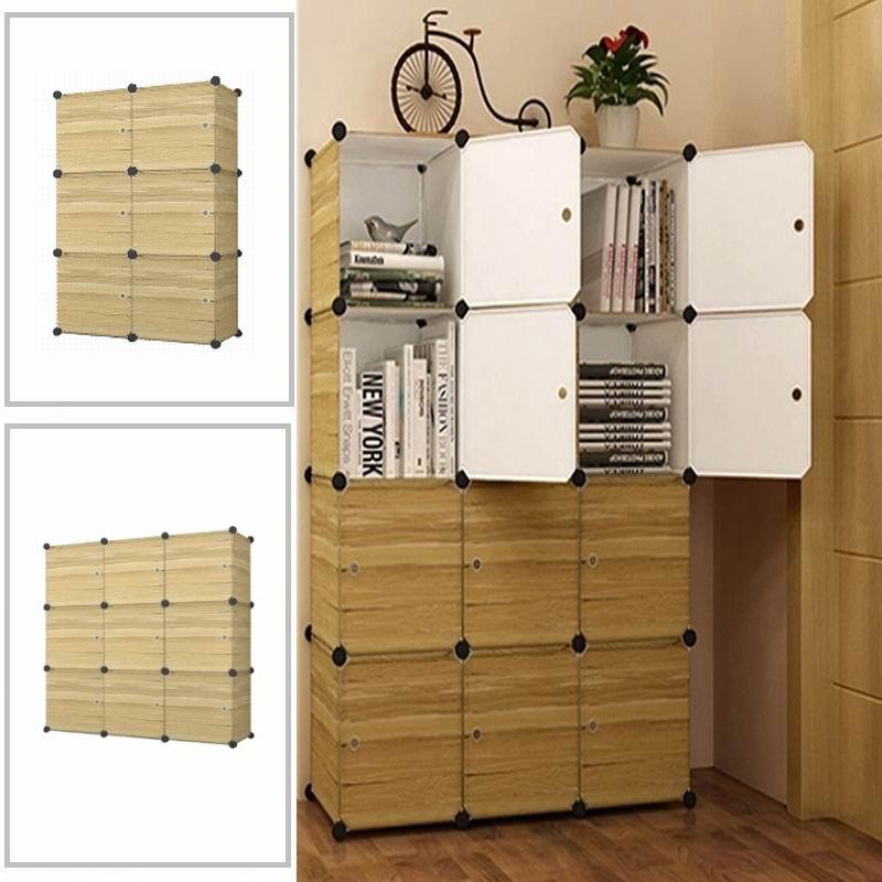 aktenregal b roregal aktenschrank steckregal b cherregal b rom bel standregal ebay. Black Bedroom Furniture Sets. Home Design Ideas