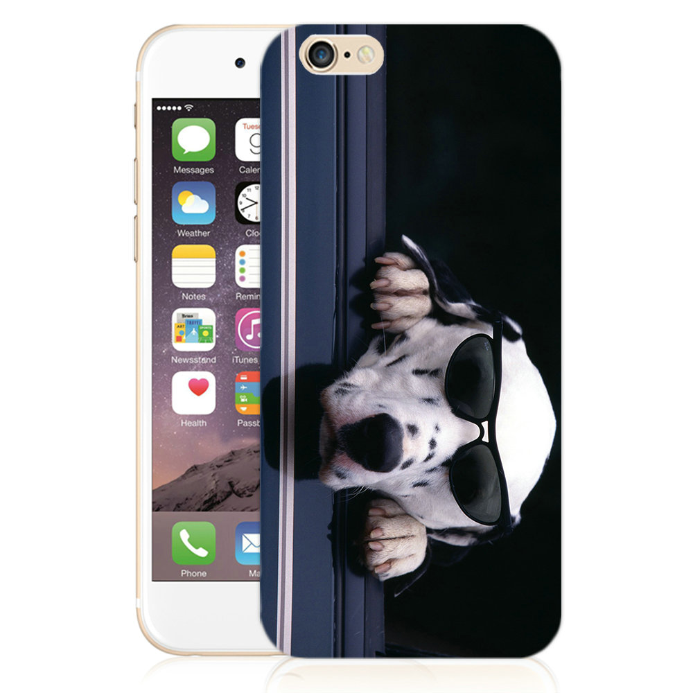 Personalize Your Iphone C Case