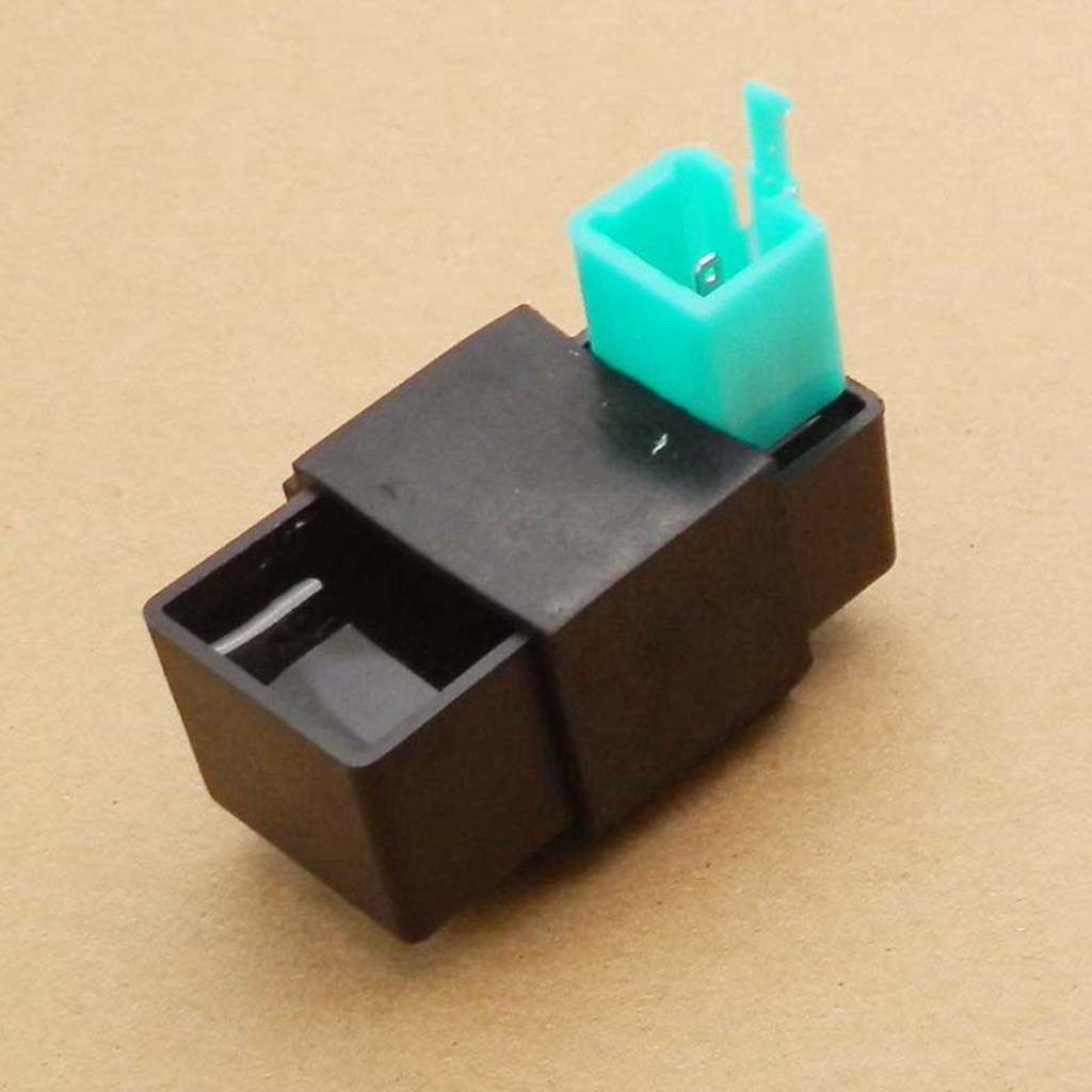 5 pin ignition cdi unit to fit peugeot speedfight 50cc and. Black Bedroom Furniture Sets. Home Design Ideas