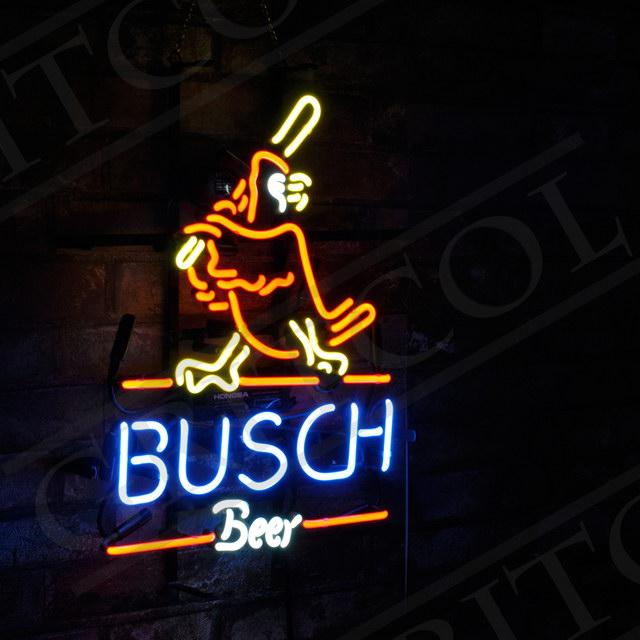 pv1409-b MCCARTHY/'s Bar Beer Mug Glass Pub Neon Light Sign