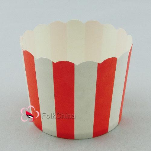 cupcake paper cups