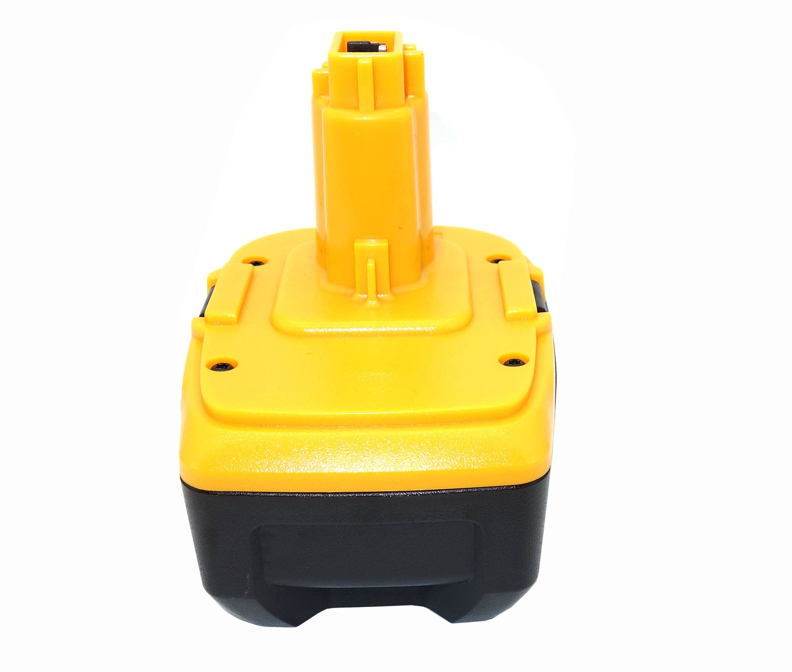18v 4 0ah Replacement For Dewalt Dc9180 Dc9182 18v Xrp