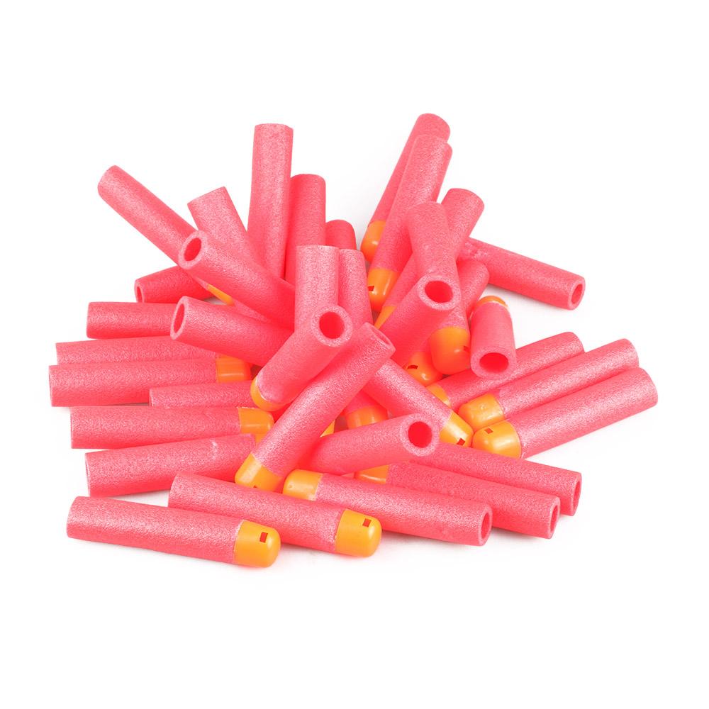 Nerf-Gun-Refill-Mega-Darts-for-N-Strike-