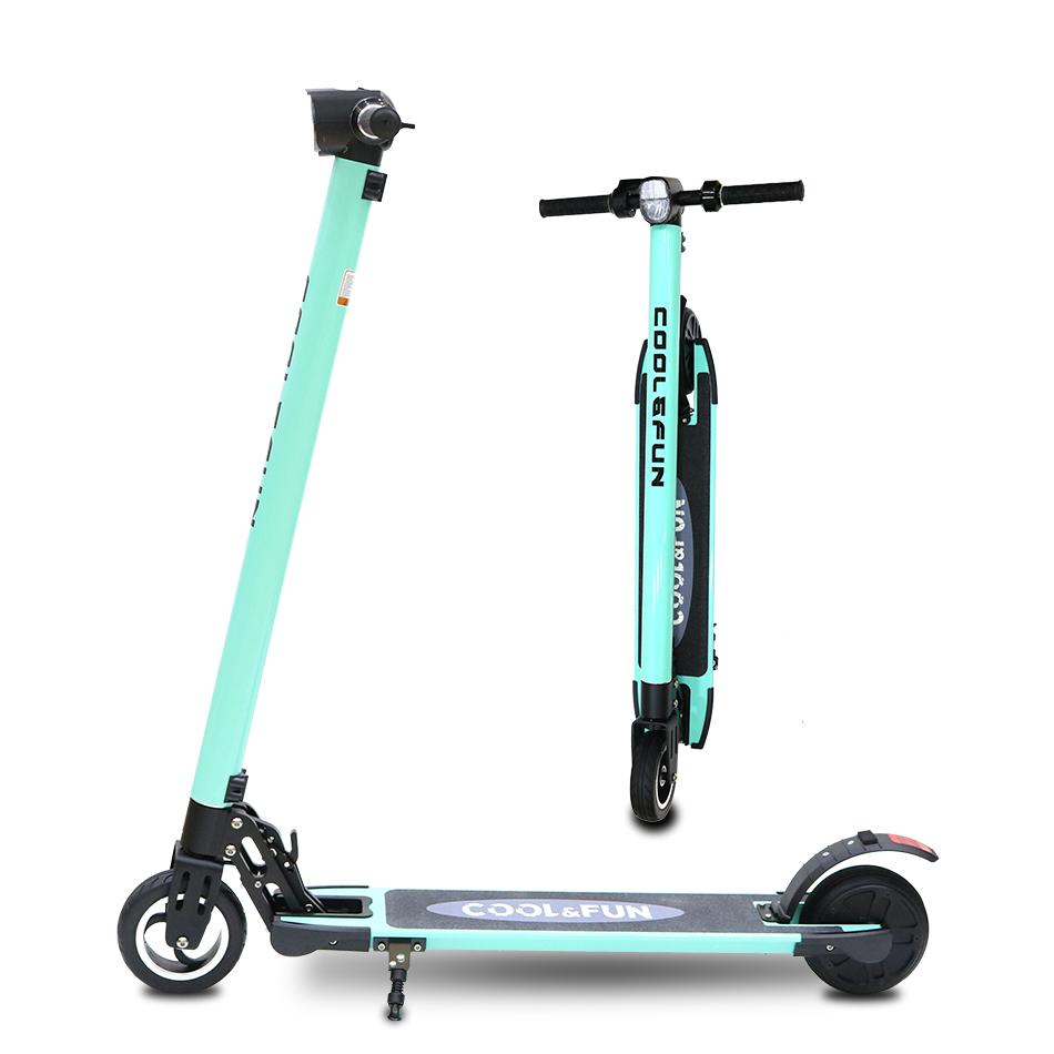 6000mah intelligent elekro scooter roller e scooter. Black Bedroom Furniture Sets. Home Design Ideas