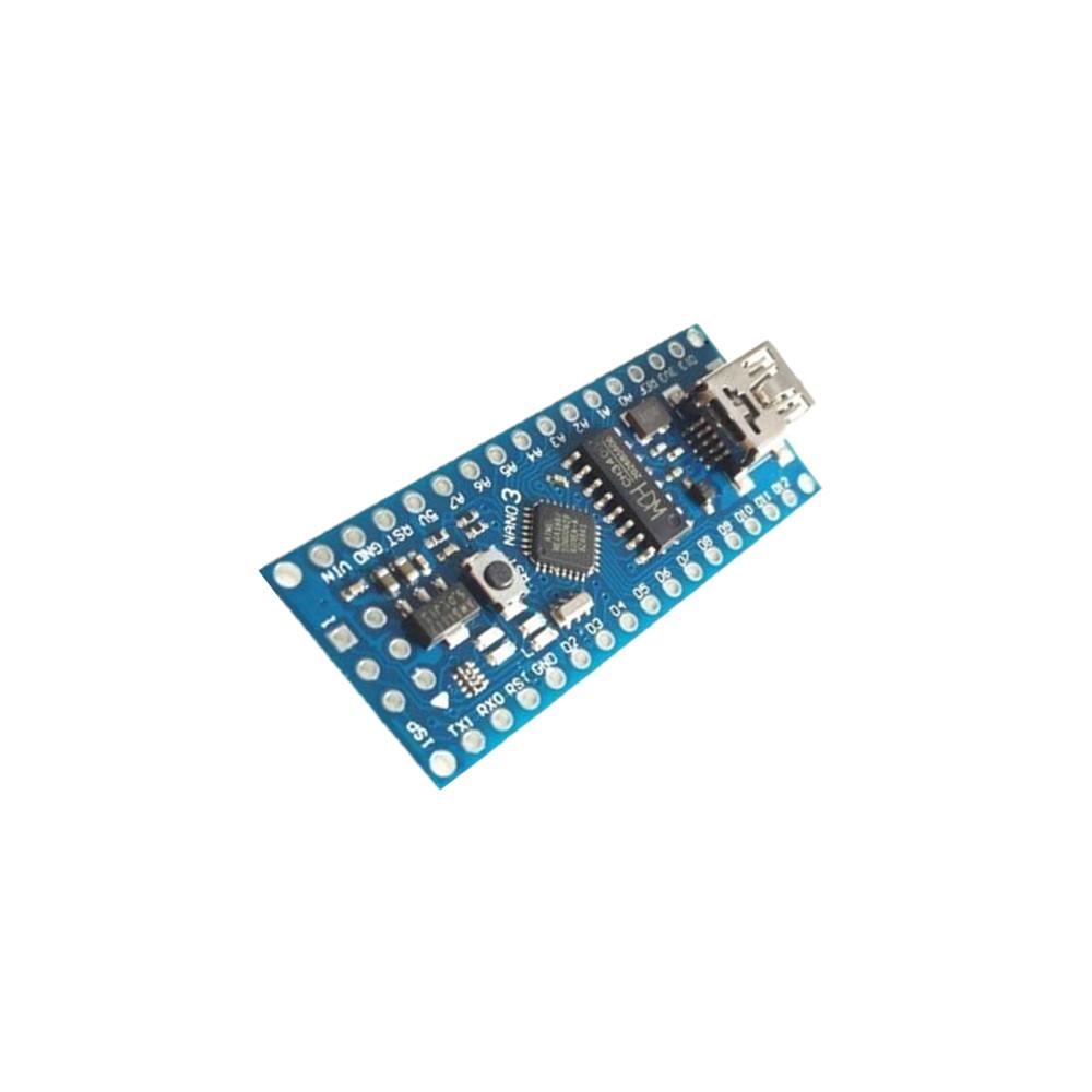 Pcs nano v atmega usb m mini controller