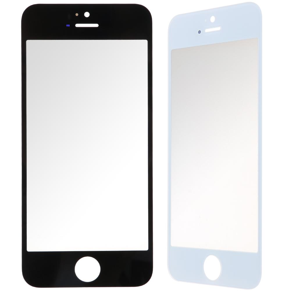 Iphone Screen Repair Kit Amazon