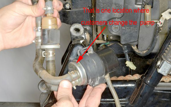 dfa0e005ddab3f1b Yamaha Thundercat Wiring Diagram on