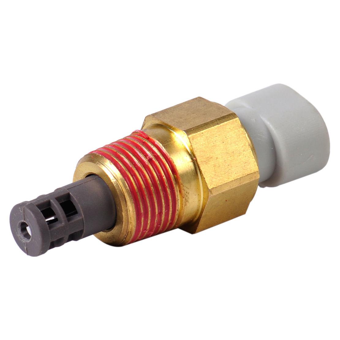 Brass & Plastic Air Intake Temperature Sensor Fit For GM