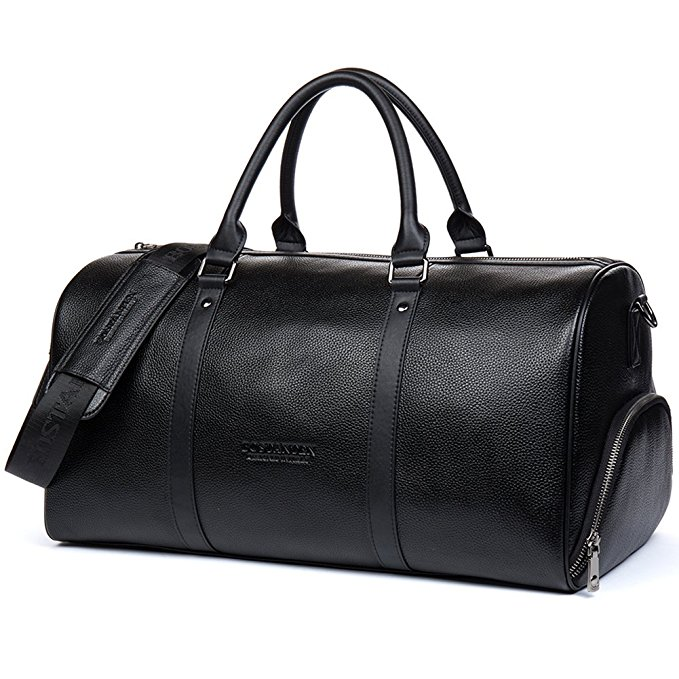 Mens Sports Bags Sale: Save Up to 30% Off! Shop sofltappreciate.tk's huge selection of Sports Bags for Men - Over styles available. FREE Shipping & Exchanges, and a % price guarantee! David King Leather Sport Duffel 3 colors available. $ Add to Cart. Quick View. New! Sale.