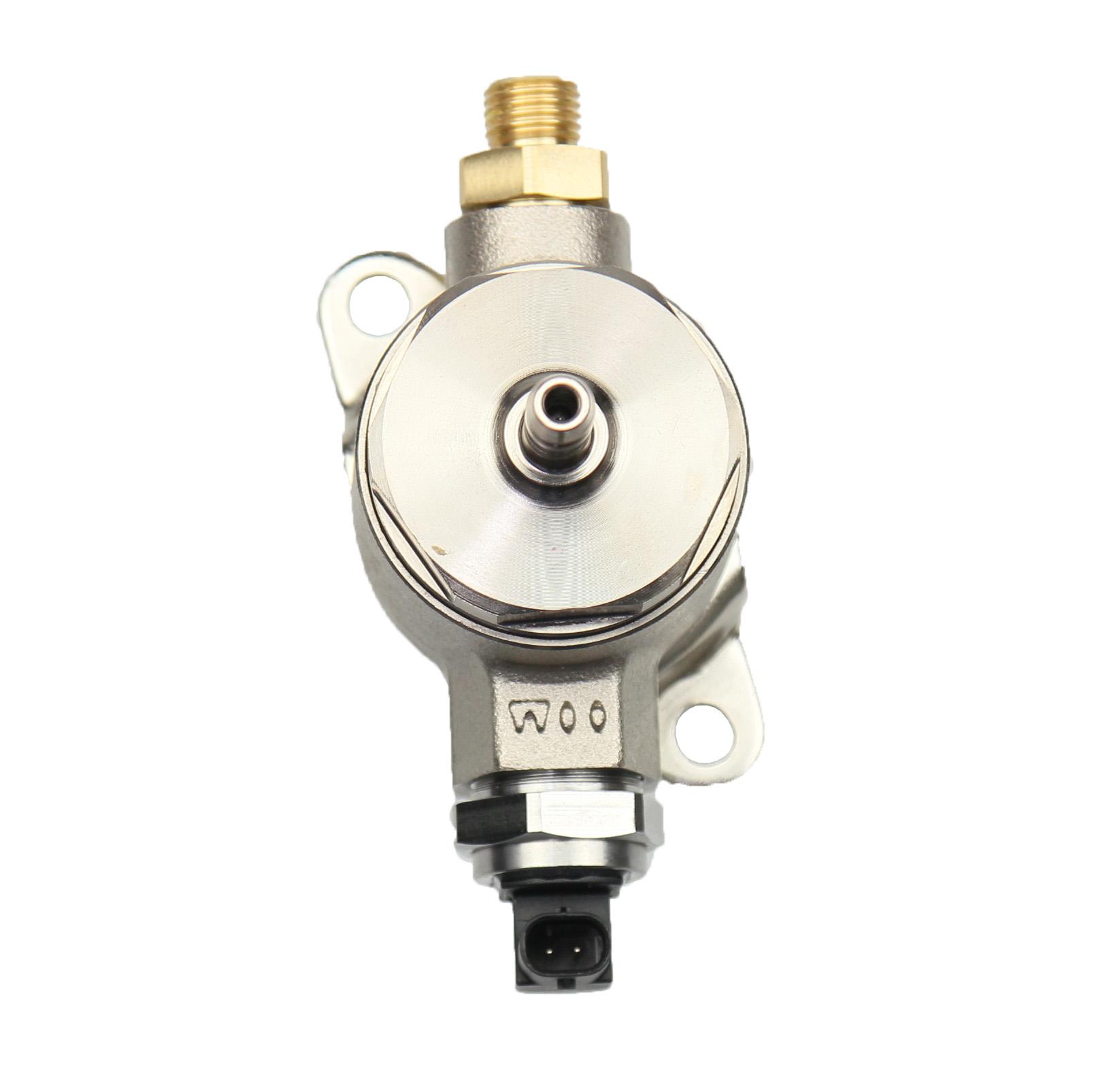 High Pressure Fuel Pump For Golf Passat Tiguan AUDI A4 A6
