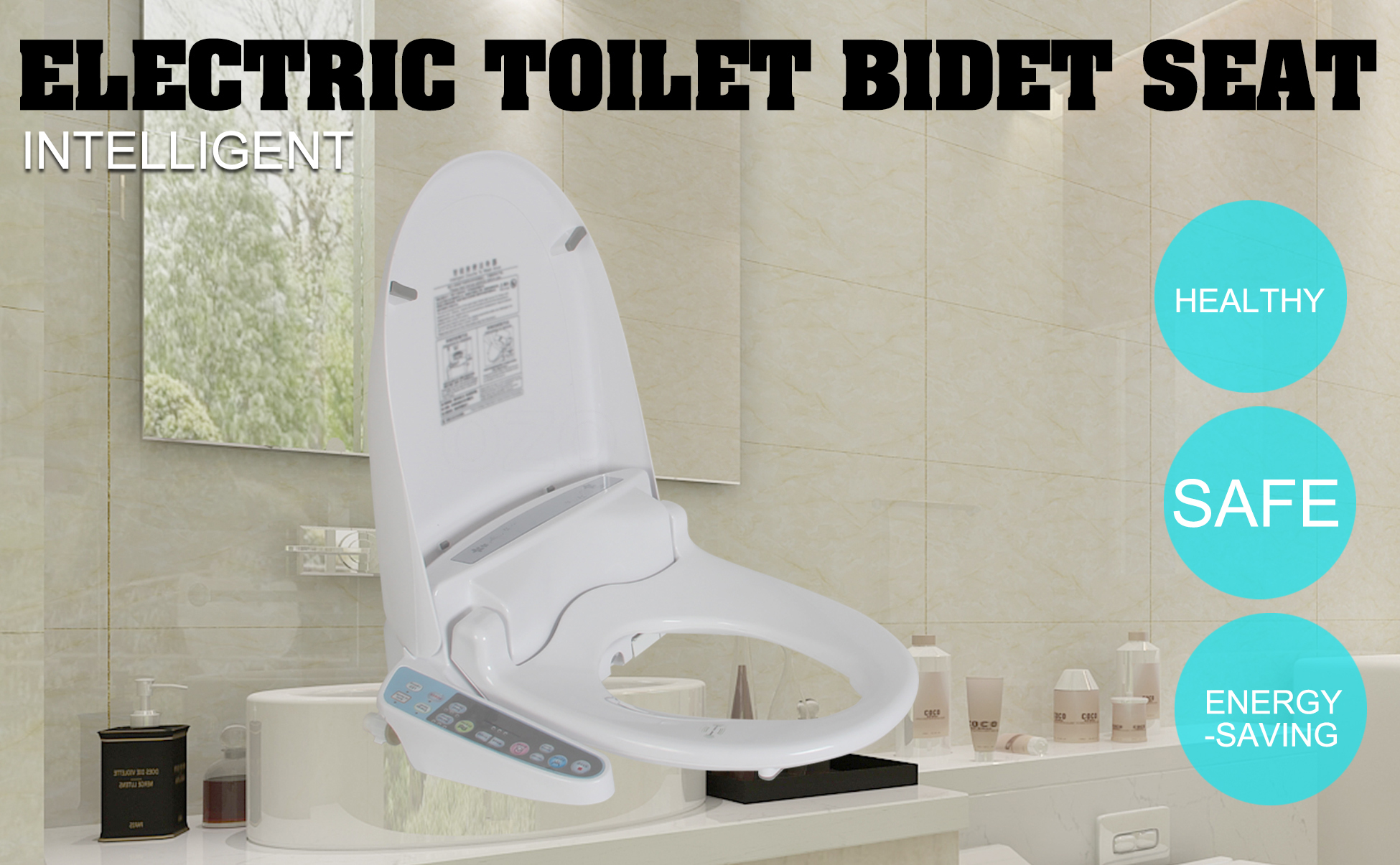 luxury bidets insider touch bidet the in design bathroom