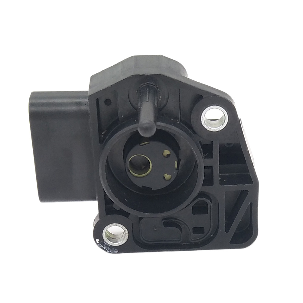TPMS Throttle Position Sensor Fits Yamaha YBR125 YZF125R