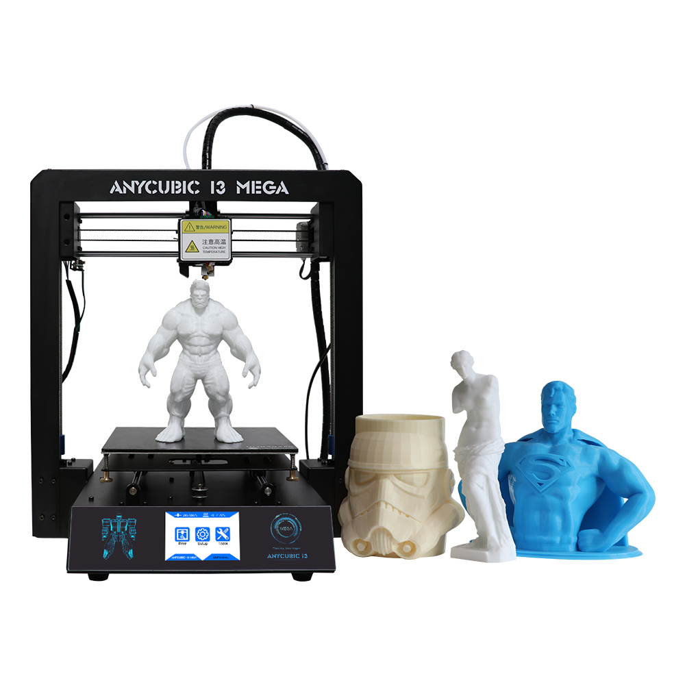 cura how to stop wiping on layer with single extruder