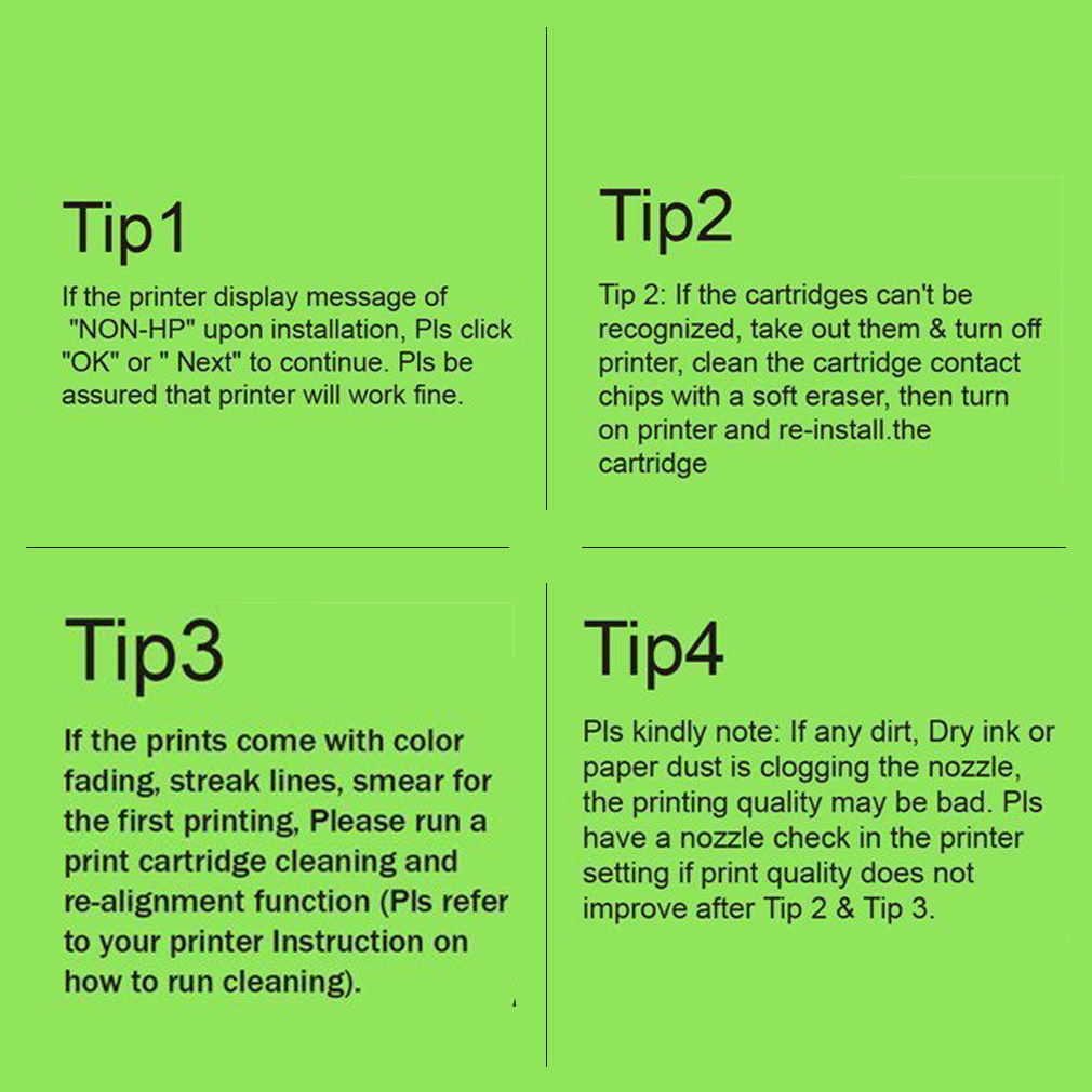 how to change ink in printer mp 280