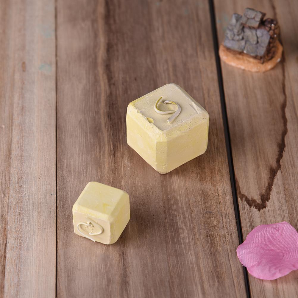 hamster kalzium mineral z hne schleifen stein pet. Black Bedroom Furniture Sets. Home Design Ideas