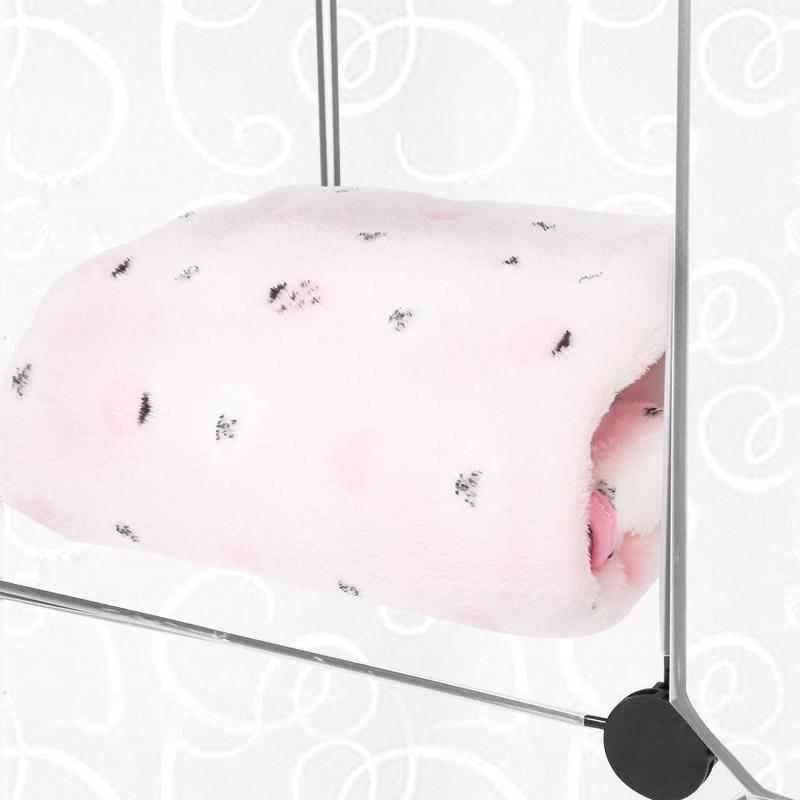 kleiderschrank schrank steckregal regalsystem standregal garderobe badregal ebay. Black Bedroom Furniture Sets. Home Design Ideas