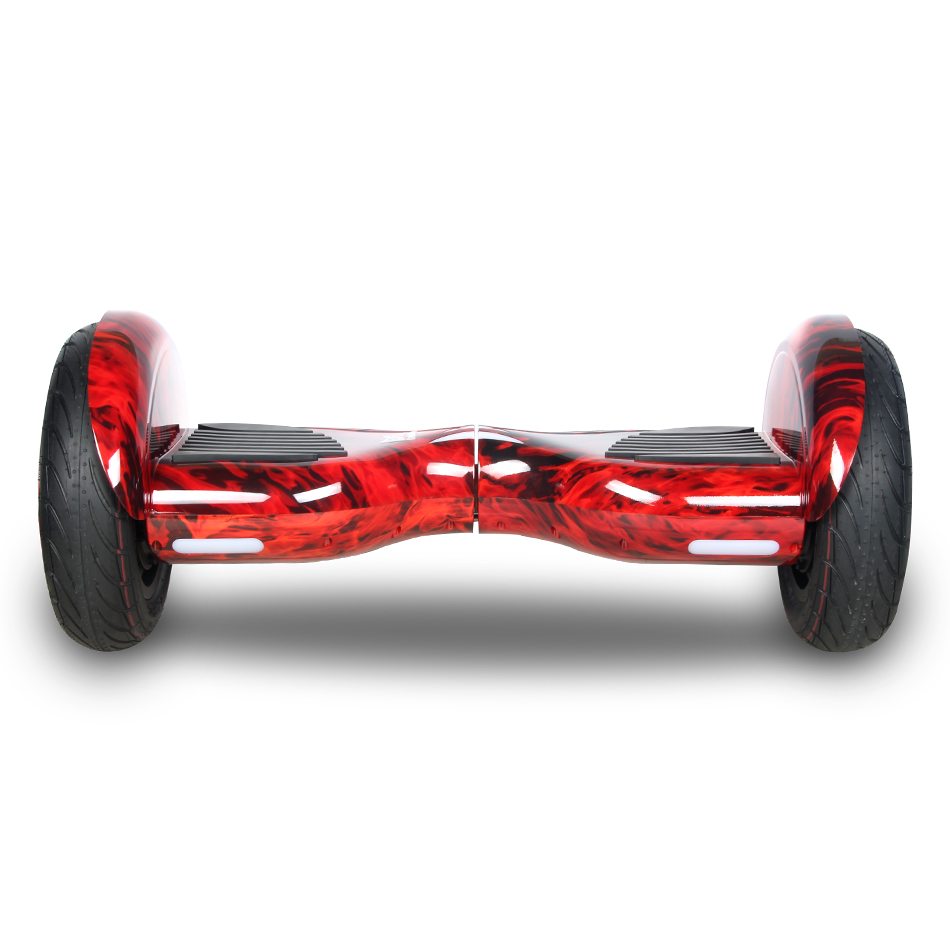 10 zoll bluetooth hoverboard smart wheel e balance elektro. Black Bedroom Furniture Sets. Home Design Ideas