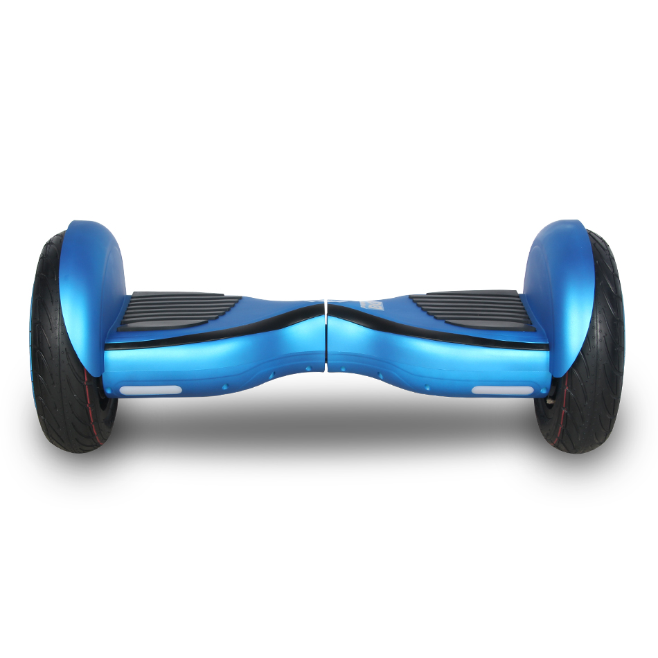 10 zoll bluetooth hover board elektro scooter smart e. Black Bedroom Furniture Sets. Home Design Ideas