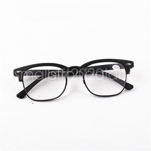 Fashion Vintage Classic Men Women Reader Reading Glasses To Ebay