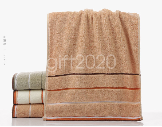 High Quality Soft Cotton Hand Towels Adults Face Bathroom Hand Towels Washcloths Ebay