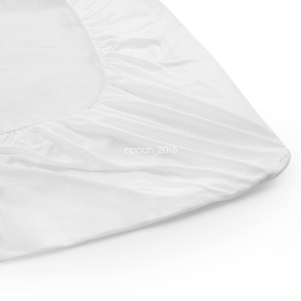 NEW Hypoallergenic Waterproof Microfiber SofaBed Mattress  : 2244584593 from www.ebay.co.uk size 1000 x 1000 jpeg 23kB