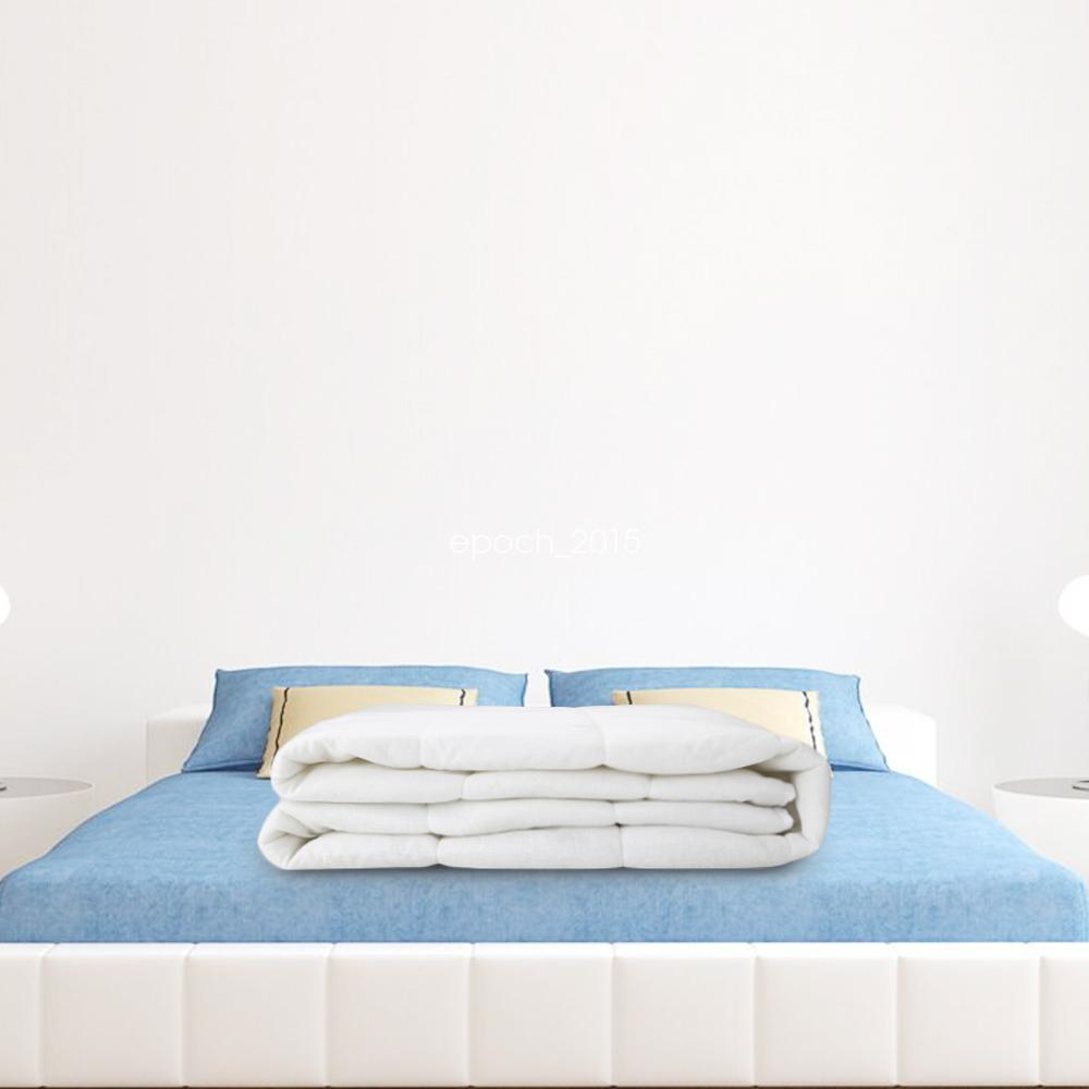 NEW Hypoallergenic Waterproof Microfiber SofaBed Mattress  : 302840984 from www.ebay.co.uk size 1000 x 1000 jpeg 36kB