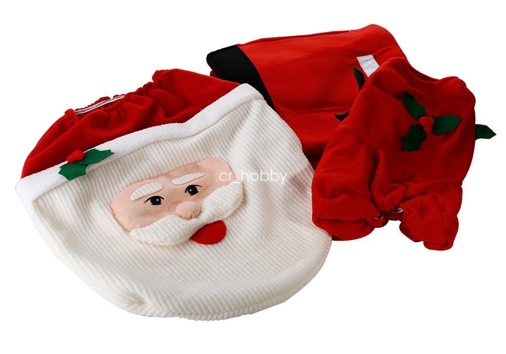 badezimmer set weihnachtsdeko schneemann toiletten sitzbezug tank deckel teppich ebay. Black Bedroom Furniture Sets. Home Design Ideas