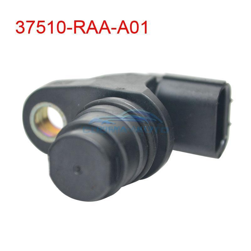Camshaft Cam Position Sensor 37510
