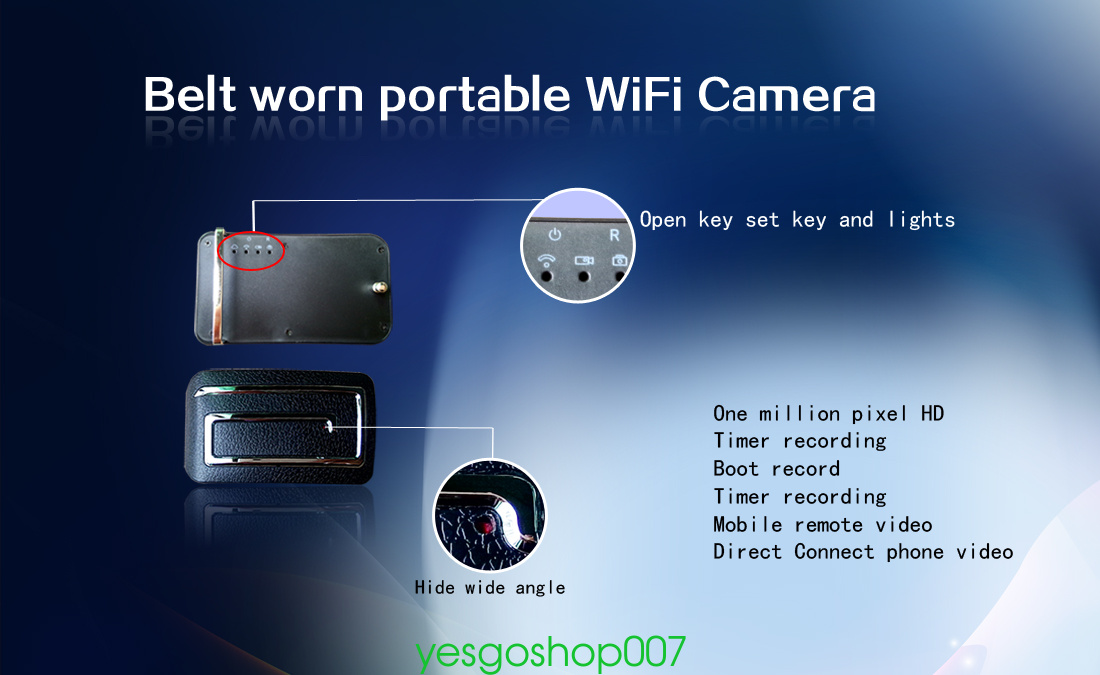 IP Camera WiFi not Working – 8 Tips to Fix IP Cam not ...