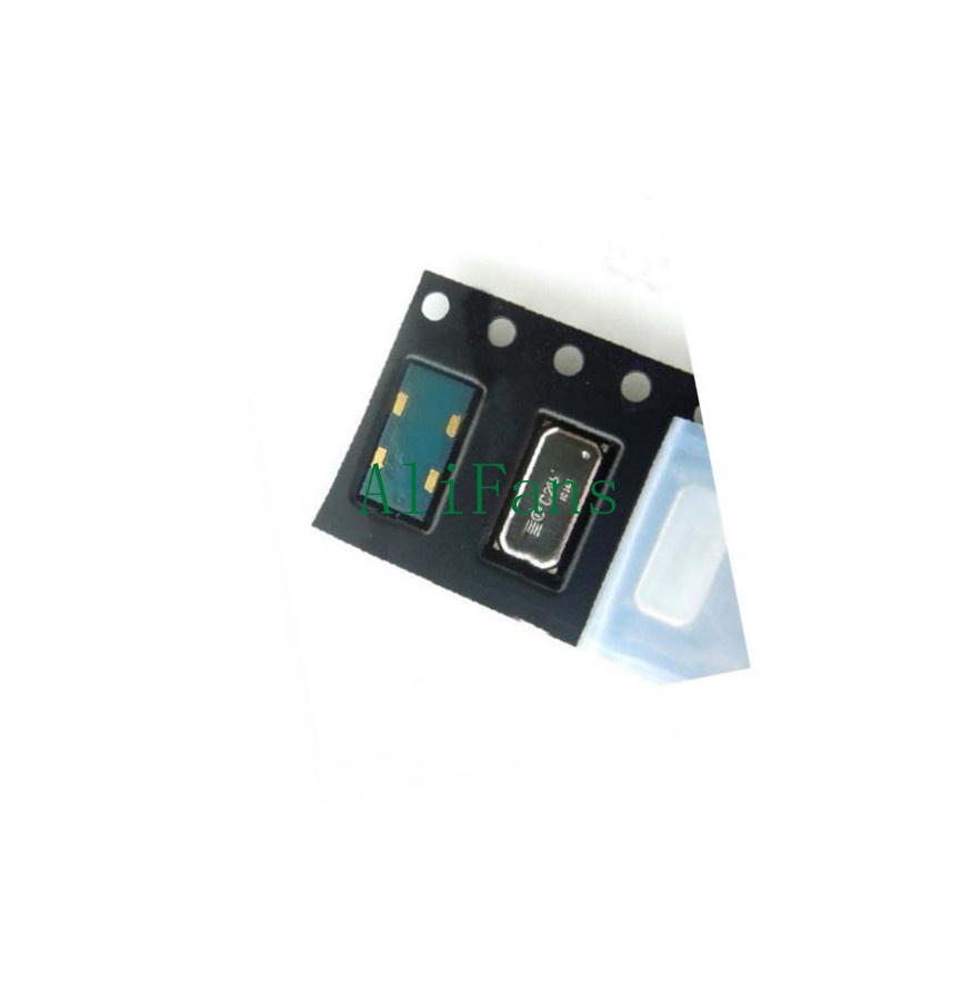 Límite de impresión puerto válvula g 1//2//q Max 60 LT//min Pmax 10-300 bar